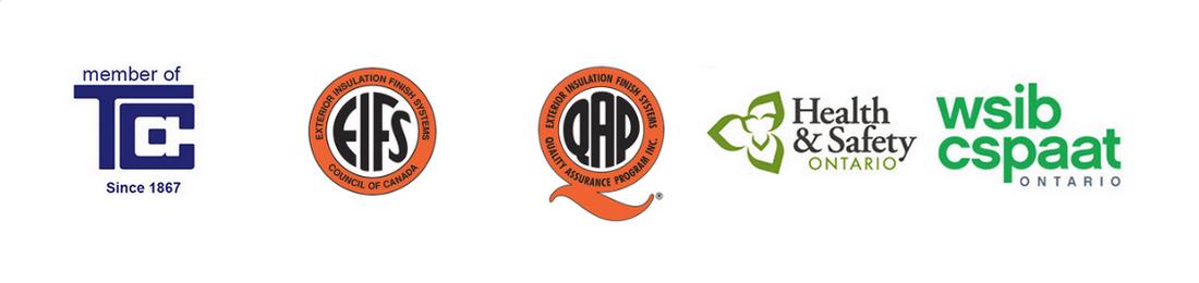 associations-logos-all